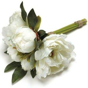 http://greenmakeupartist.files.wordpress.com/2008/05/wedding-bouquet.jpg?w=300&h=300