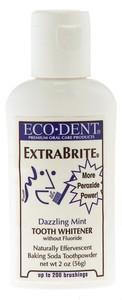 eco-dent-toothpaste