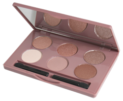 100-percent-pure-eyeshadow1