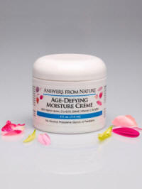 anwers-from-nature-creme