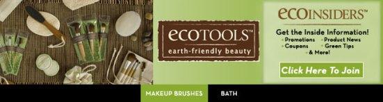 brand_ecotools_makeup