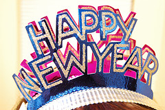 new-years-hat-flickr-eagerlittlemind