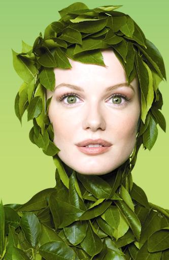 organic-wear2